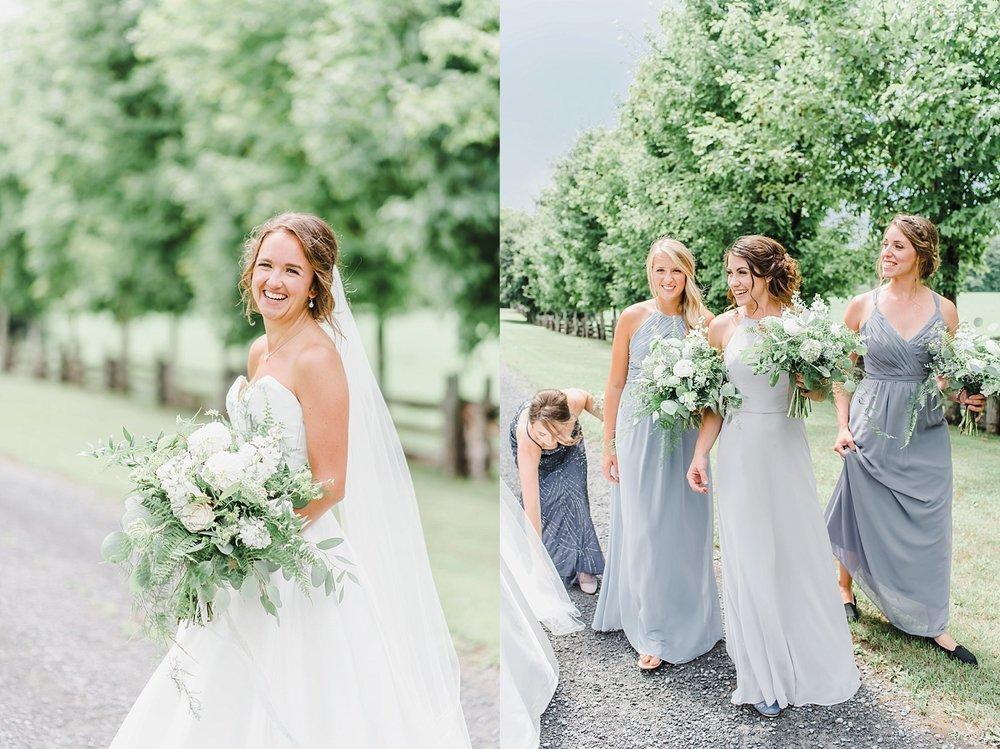 light airy indie fine art ottawa wedding photographer | Ali and Batoul Photography_0514.jpg