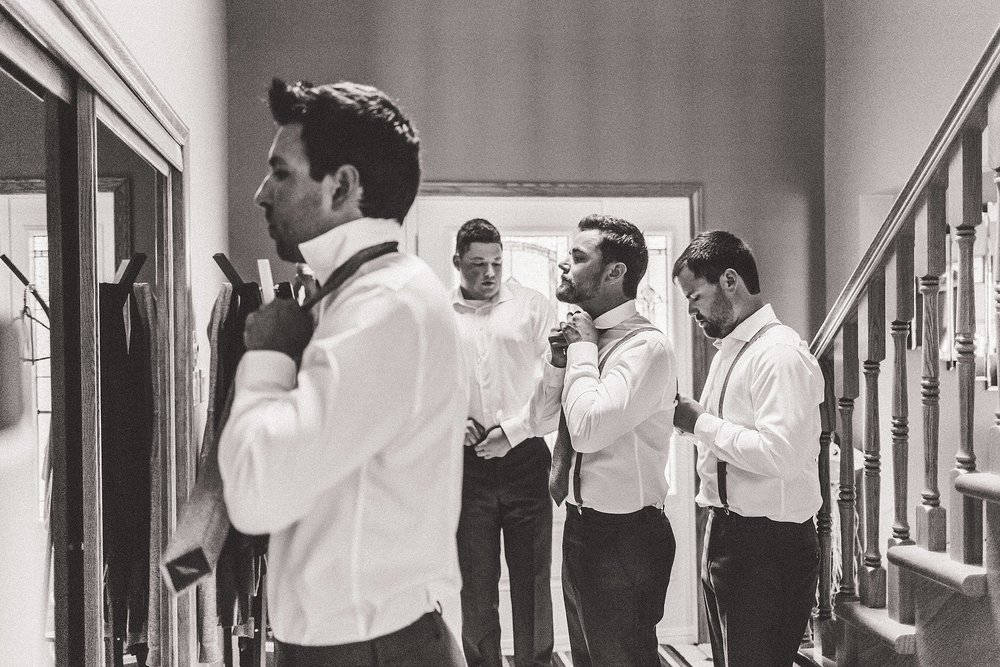 light airy indie fine art ottawa wedding photographer | Ali and Batoul Photography_0598.jpg