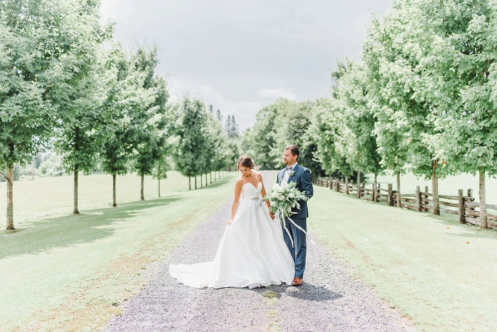 light airy indie fine art ottawa wedding photographer | Ali and Batoul Photography_0600.jpg