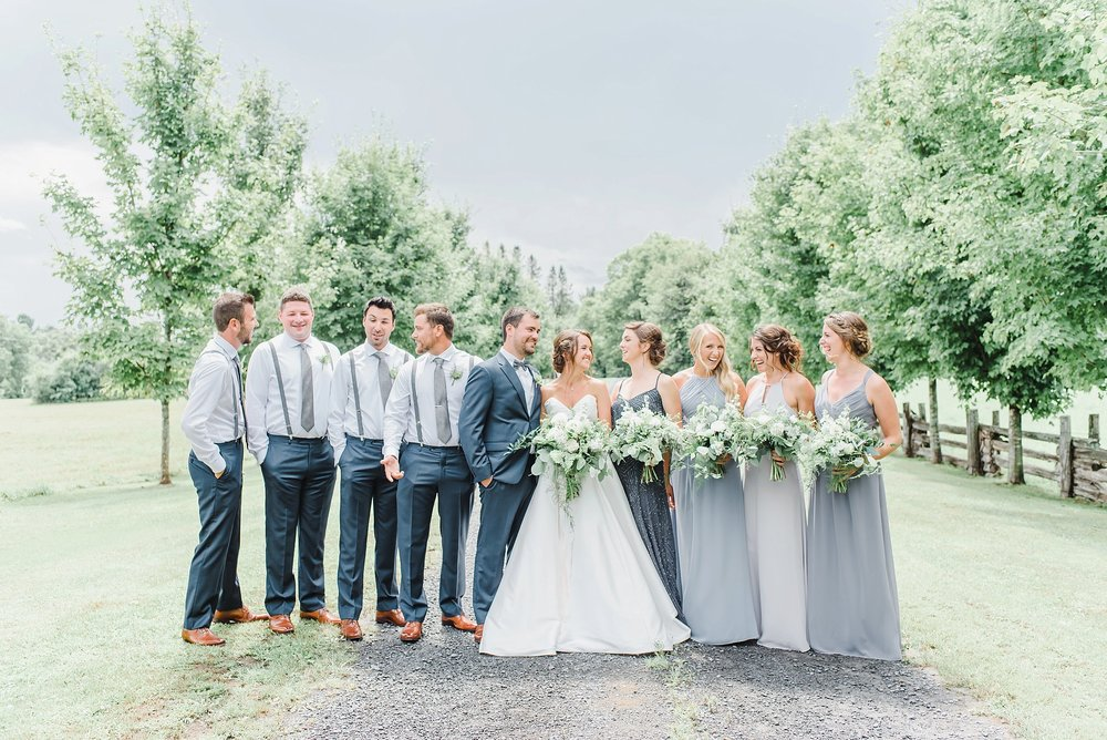 light airy indie fine art ottawa wedding photographer | Ali and Batoul Photography_0601.jpg