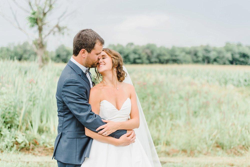 light airy indie fine art ottawa wedding photographer | Ali and Batoul Photography_0524.jpg