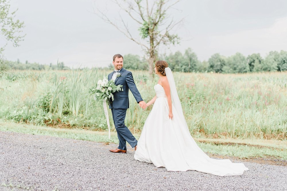 light airy indie fine art ottawa wedding photographer | Ali and Batoul Photography_0523.jpg