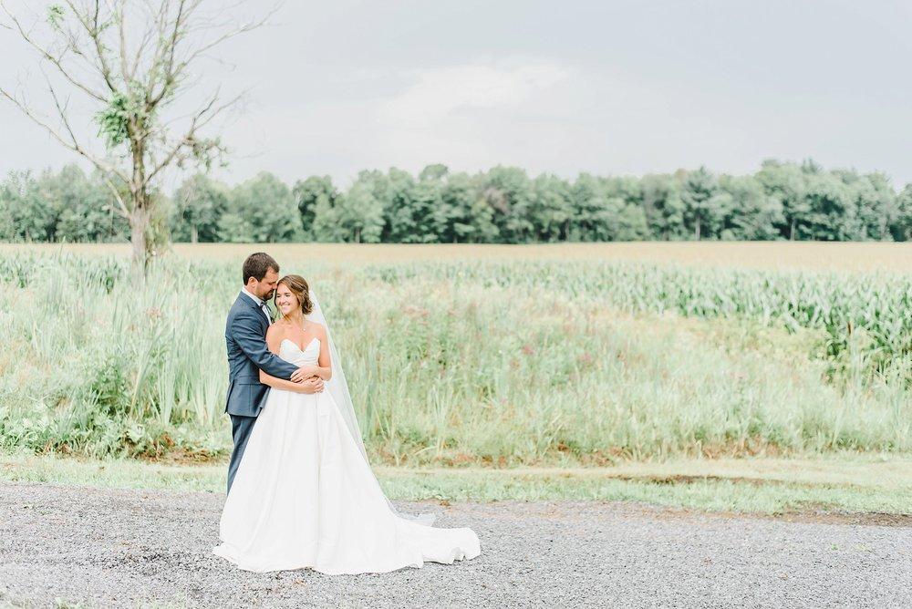 light airy indie fine art ottawa wedding photographer | Ali and Batoul Photography_0526.jpg