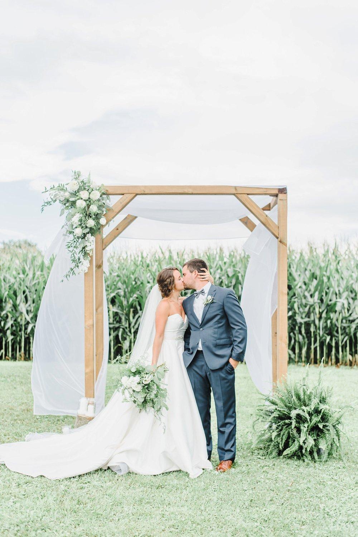 light airy indie fine art ottawa wedding photographer | Ali and Batoul Photography_0527.jpg