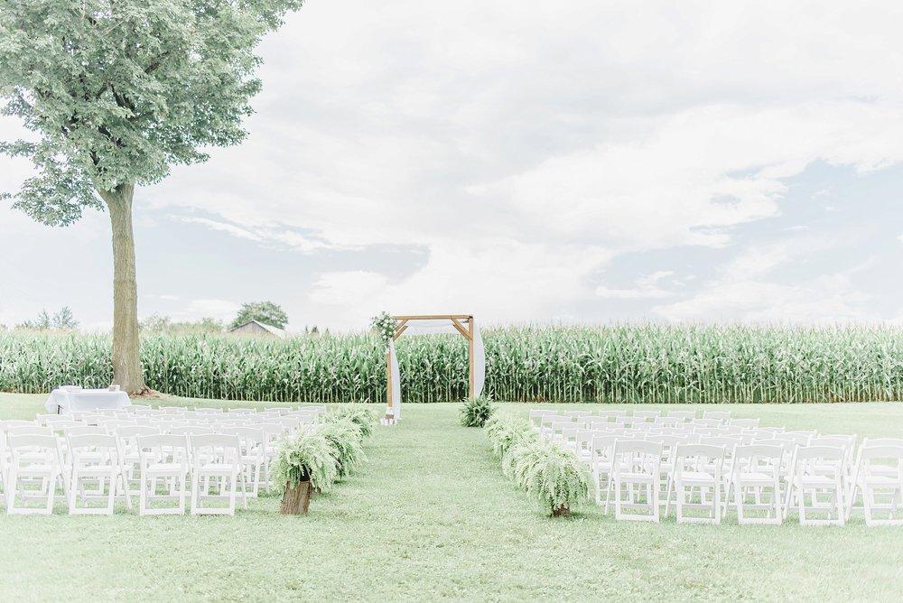 light airy indie fine art ottawa wedding photographer | Ali and Batoul Photography_0529.jpg