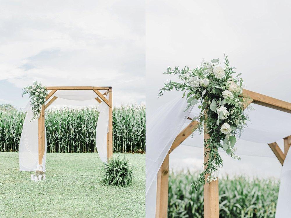 light airy indie fine art ottawa wedding photographer | Ali and Batoul Photography_0530.jpg