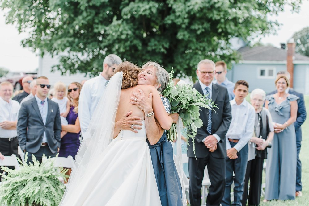 light airy indie fine art ottawa wedding photographer | Ali and Batoul Photography_0534.jpg