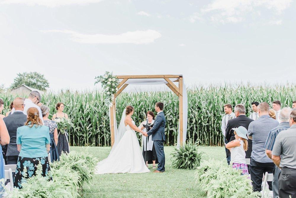 light airy indie fine art ottawa wedding photographer | Ali and Batoul Photography_0535.jpg