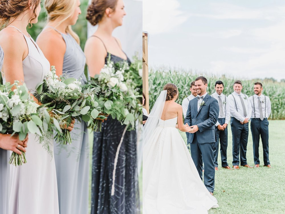 light airy indie fine art ottawa wedding photographer | Ali and Batoul Photography_0536.jpg