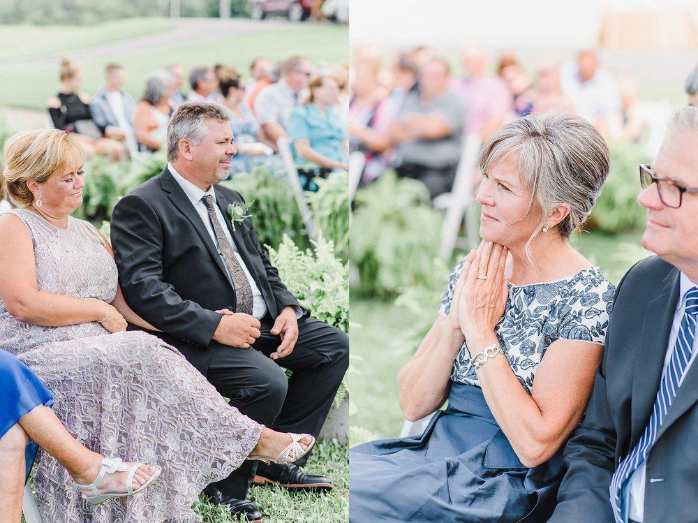 light airy indie fine art ottawa wedding photographer | Ali and Batoul Photography_0538.jpg