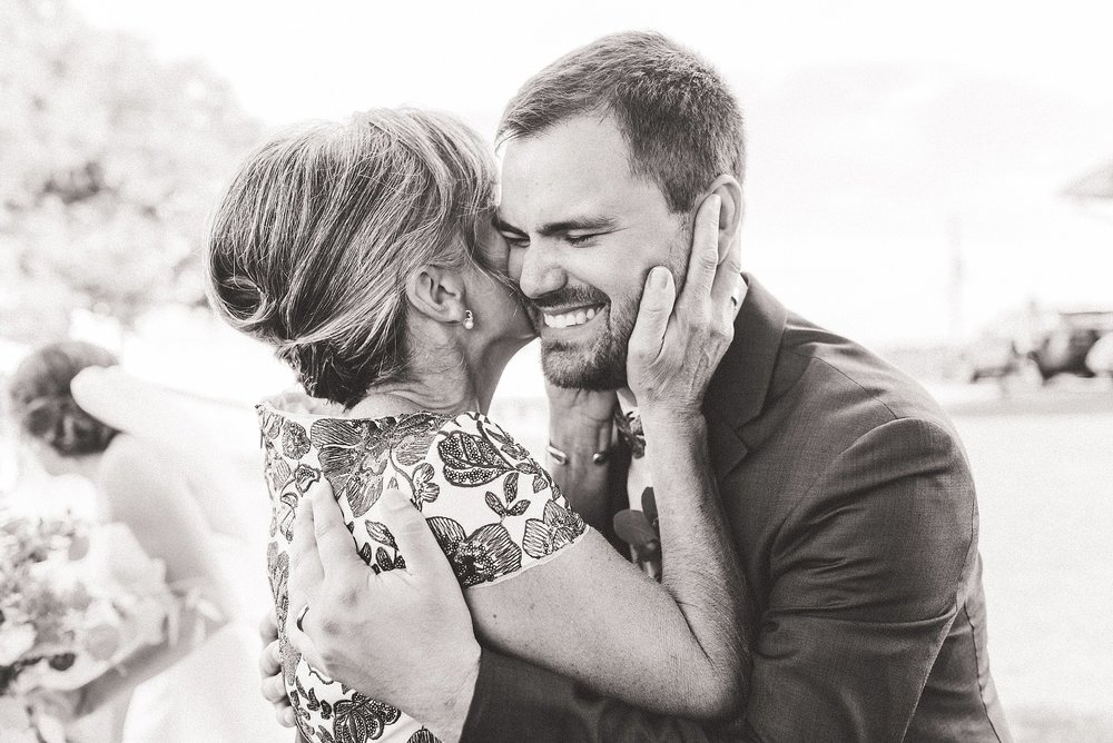 light airy indie fine art ottawa wedding photographer | Ali and Batoul Photography_0542.jpg