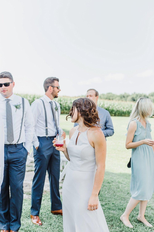 light airy indie fine art ottawa wedding photographer | Ali and Batoul Photography_0544.jpg