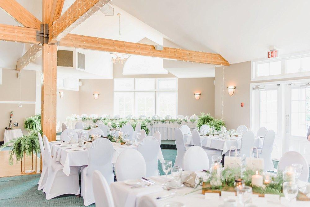 light airy indie fine art ottawa wedding photographer | Ali and Batoul Photography_0549.jpg
