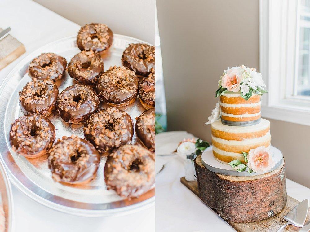 light airy indie fine art ottawa wedding photographer | Ali and Batoul Photography_0552.jpg
