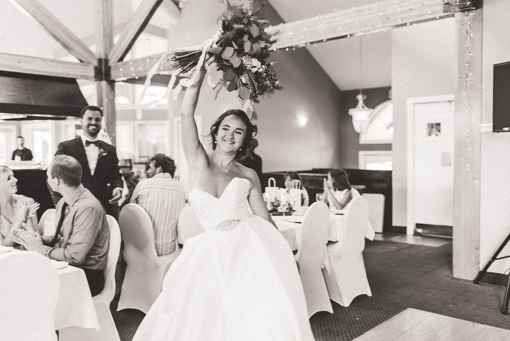 light airy indie fine art ottawa wedding photographer | Ali and Batoul Photography_0555.jpg