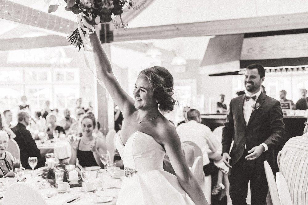 light airy indie fine art ottawa wedding photographer | Ali and Batoul Photography_0556.jpg