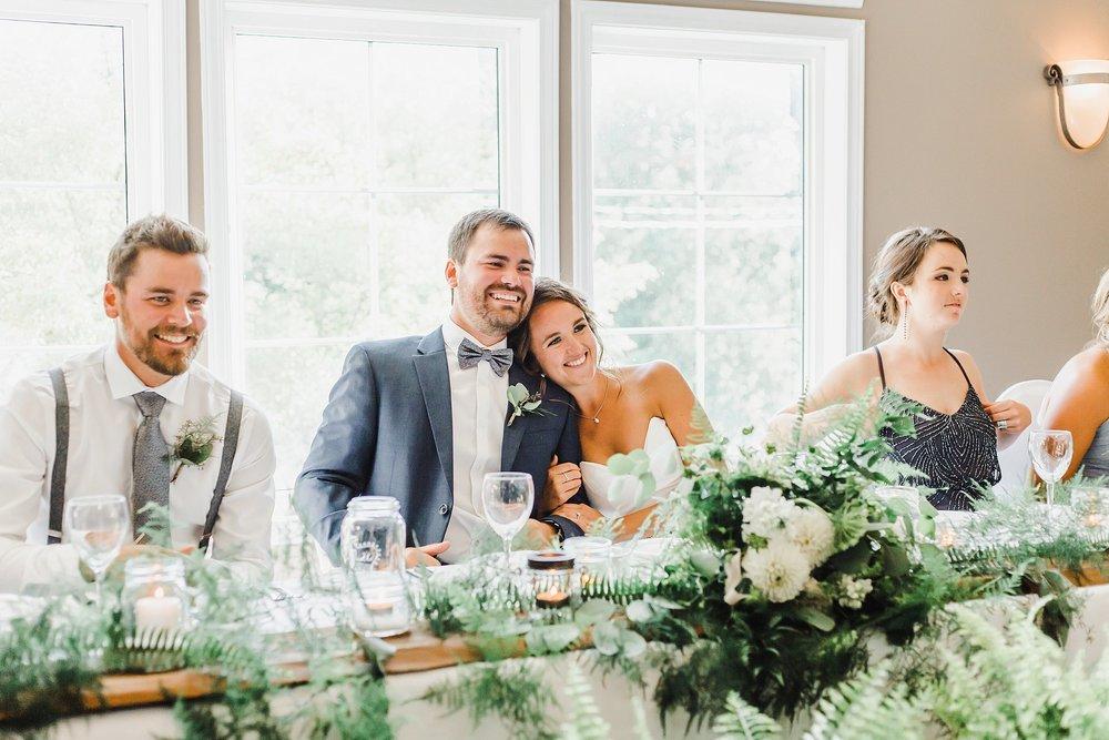 light airy indie fine art ottawa wedding photographer | Ali and Batoul Photography_0558.jpg
