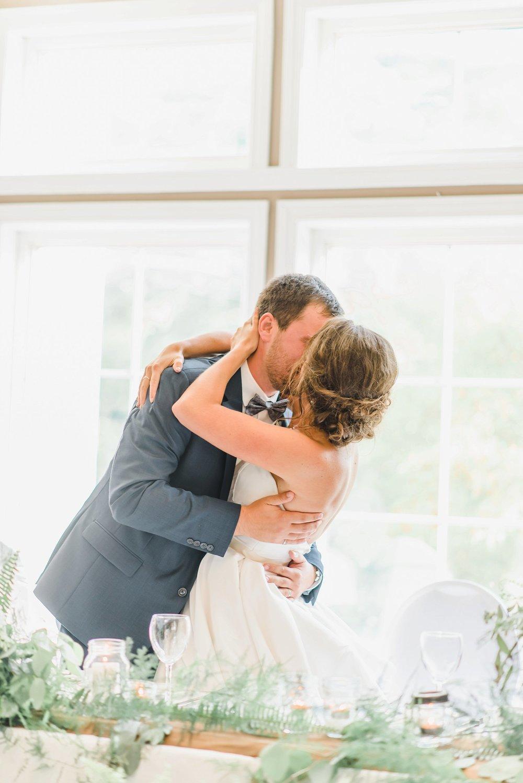light airy indie fine art ottawa wedding photographer | Ali and Batoul Photography_0561.jpg