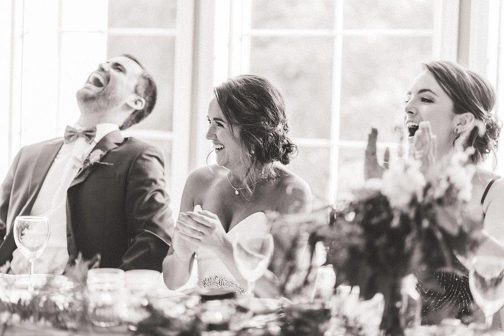 light airy indie fine art ottawa wedding photographer | Ali and Batoul Photography_0560.jpg