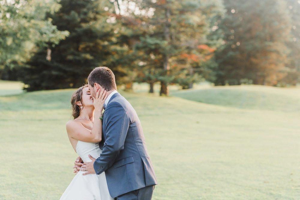 light airy indie fine art ottawa wedding photographer | Ali and Batoul Photography_0575.jpg