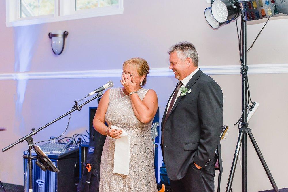light airy indie fine art ottawa wedding photographer | Ali and Batoul Photography_0581.jpg