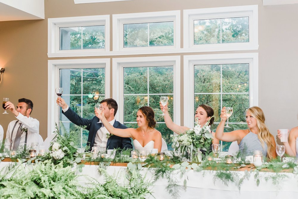 light airy indie fine art ottawa wedding photographer | Ali and Batoul Photography_0585.jpg