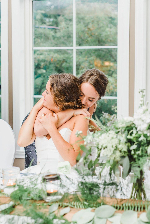 light airy indie fine art ottawa wedding photographer | Ali and Batoul Photography_0586.jpg