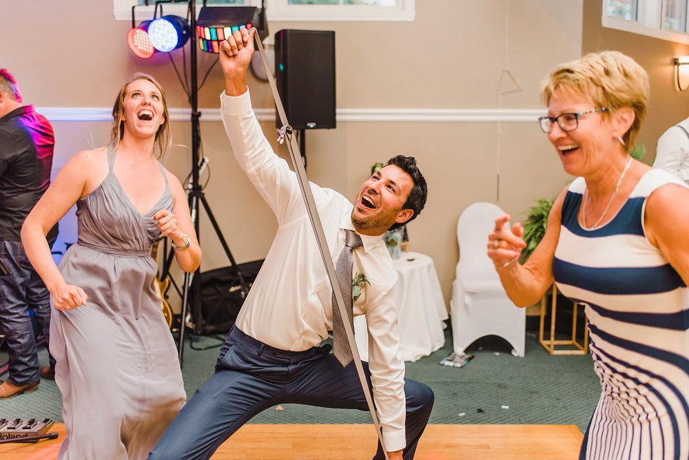 light airy indie fine art ottawa wedding photographer | Ali and Batoul Photography_0592.jpg