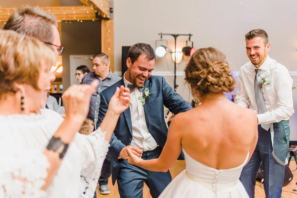 light airy indie fine art ottawa wedding photographer | Ali and Batoul Photography_0593.jpg