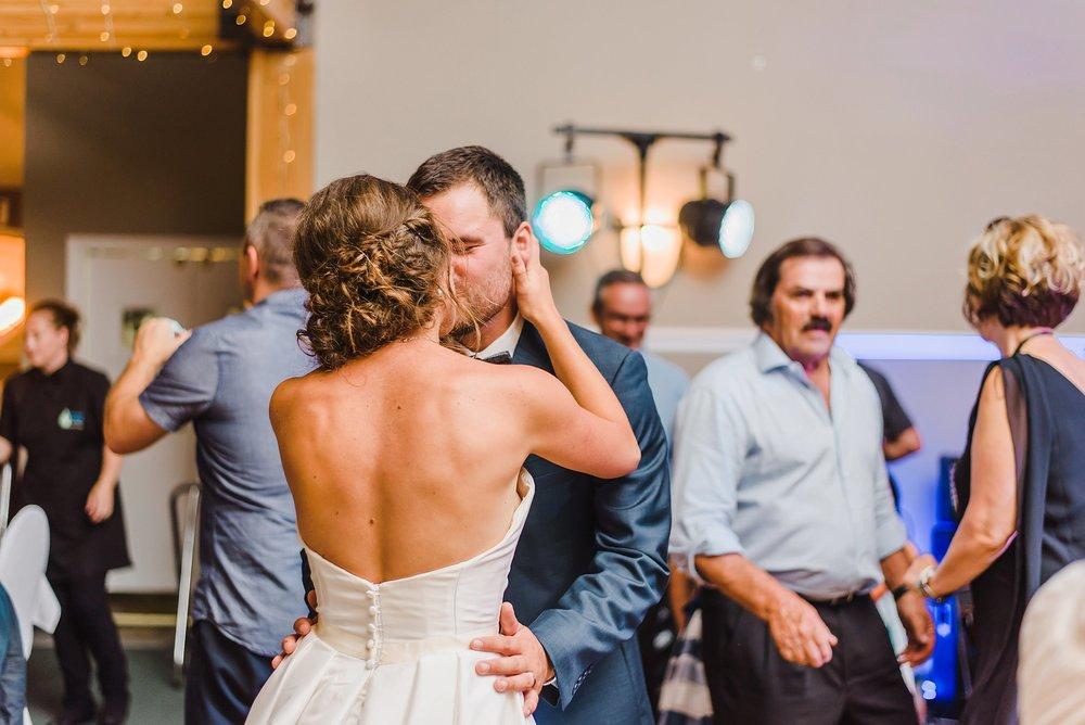 light airy indie fine art ottawa wedding photographer | Ali and Batoul Photography_0596.jpg