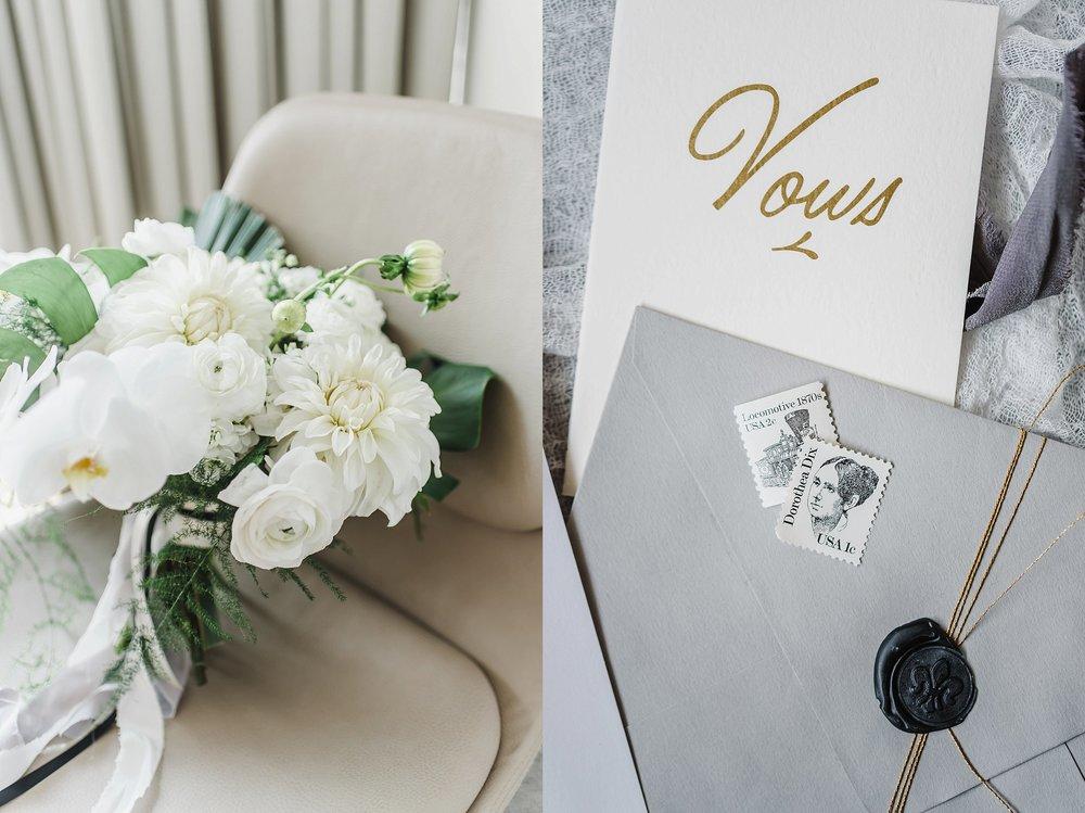light airy indie fine art ottawa wedding photographer | Ali and Batoul Photography_0613.jpg