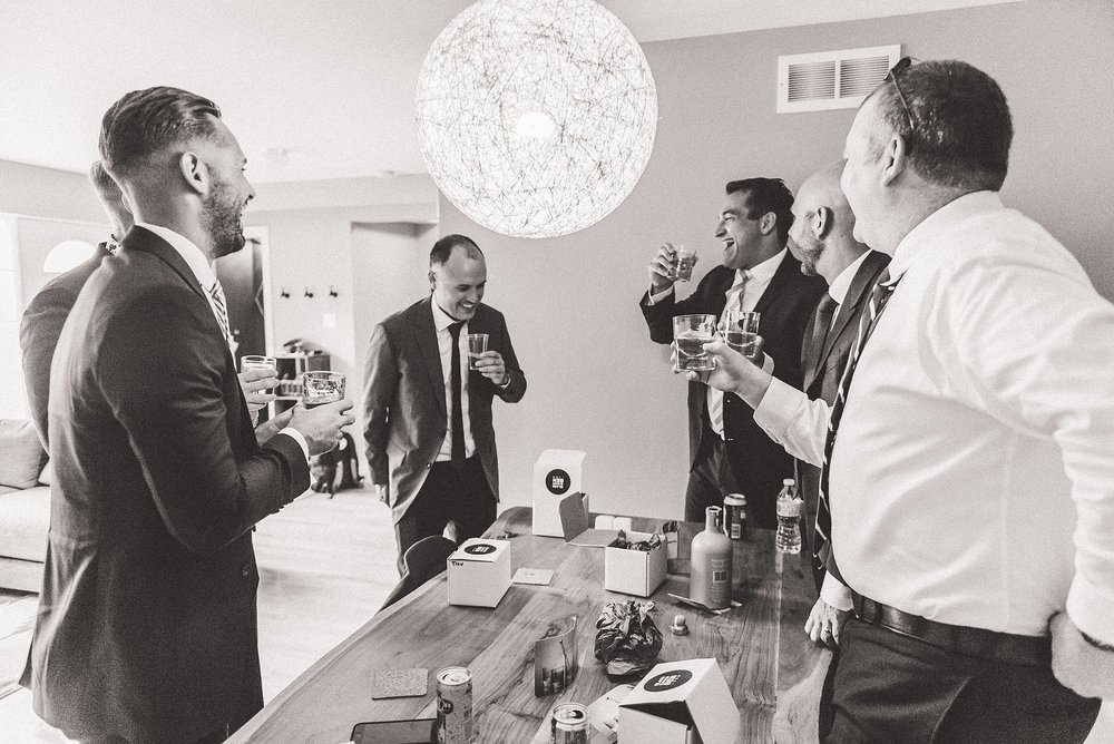 light airy indie fine art ottawa wedding photographer | Ali and Batoul Photography_0624.jpg