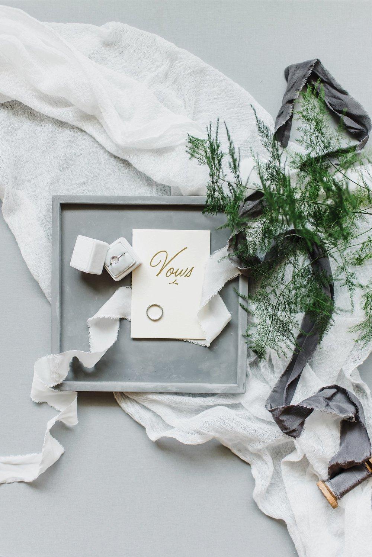 light airy indie fine art ottawa wedding photographer | Ali and Batoul Photography_0628.jpg