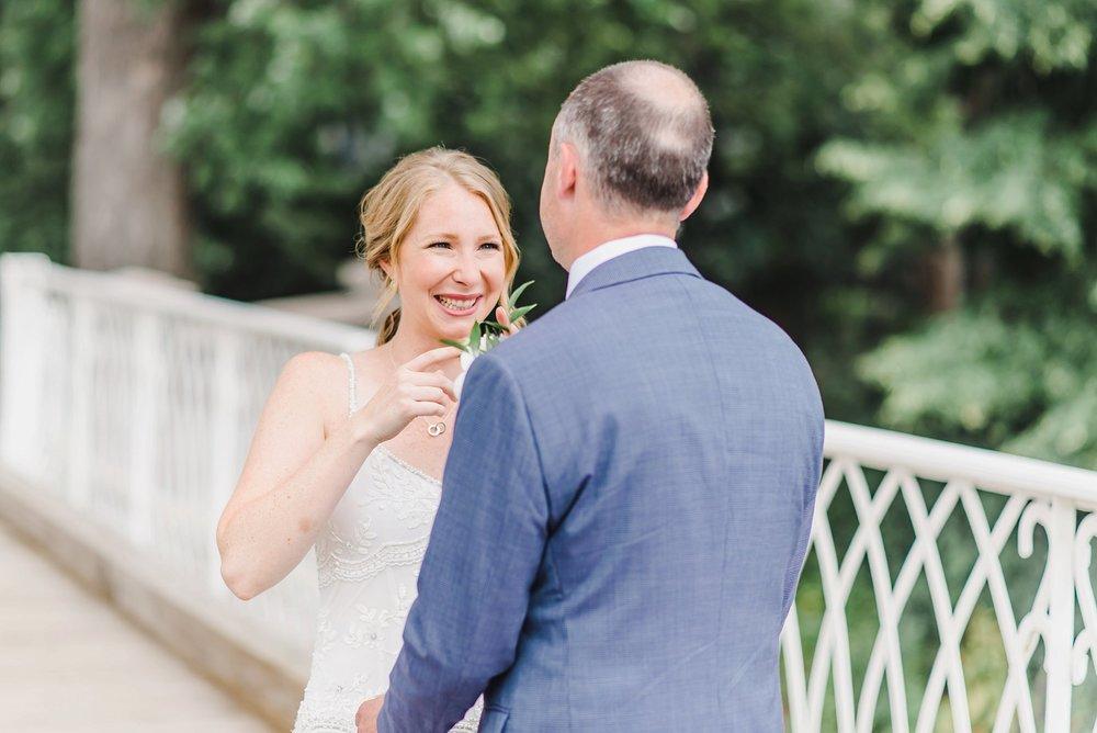 light airy indie fine art ottawa wedding photographer | Ali and Batoul Photography_0632.jpg