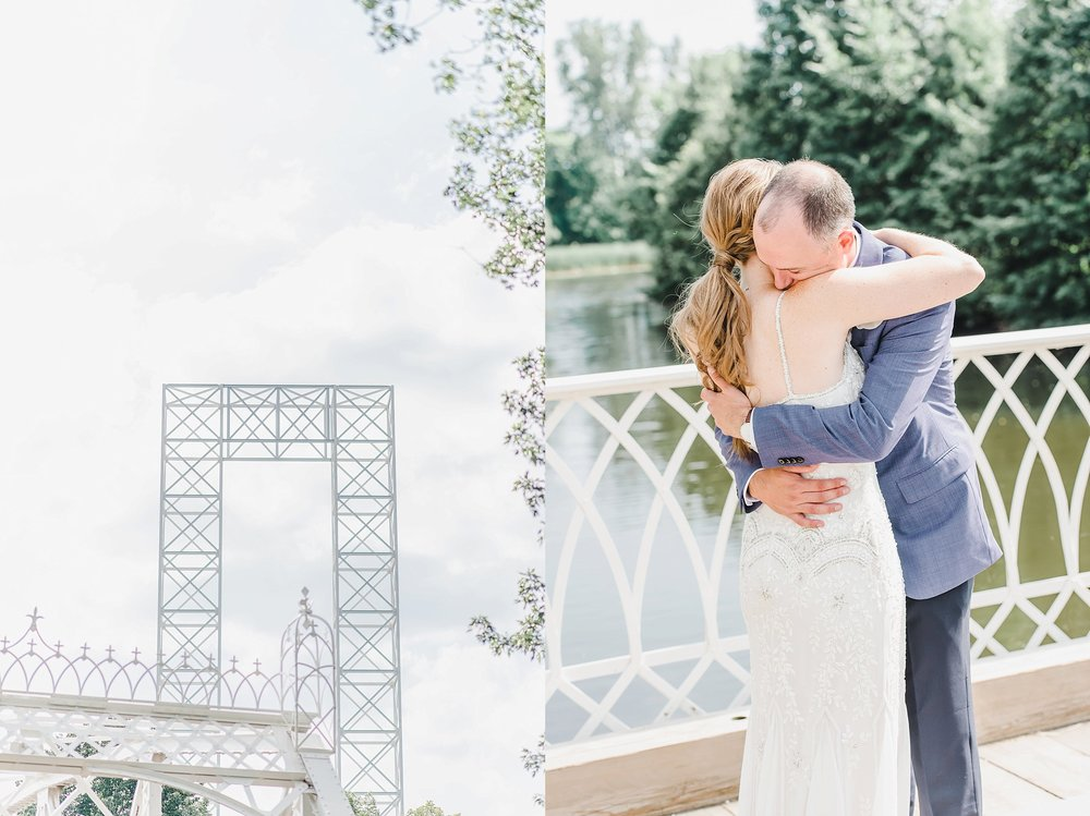 light airy indie fine art ottawa wedding photographer | Ali and Batoul Photography_0634.jpg