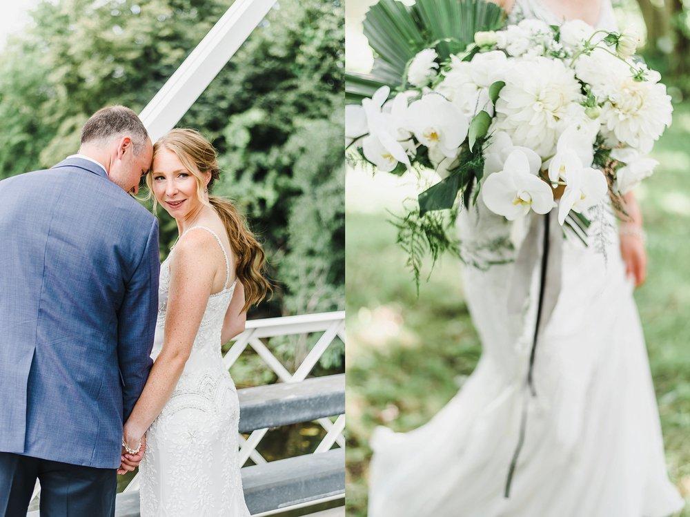 light airy indie fine art ottawa wedding photographer | Ali and Batoul Photography_0643.jpg