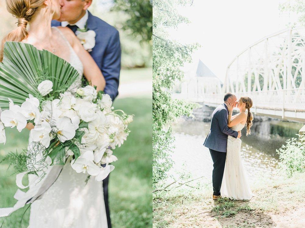 light airy indie fine art ottawa wedding photographer | Ali and Batoul Photography_0644.jpg