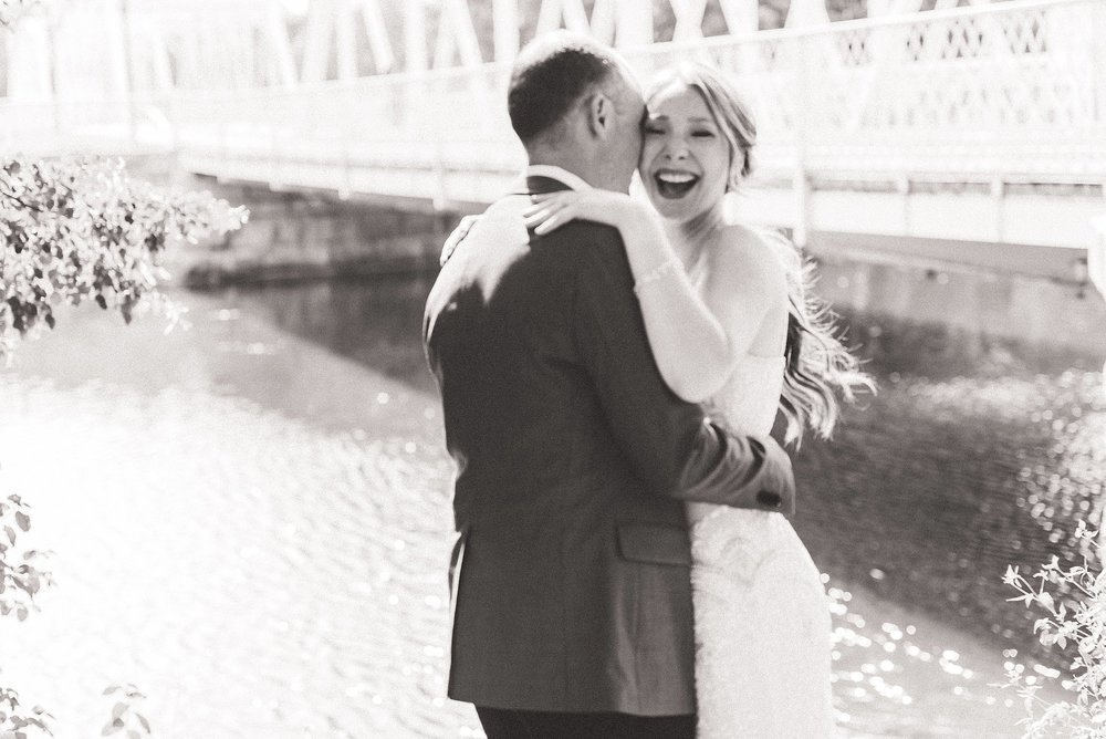 light airy indie fine art ottawa wedding photographer | Ali and Batoul Photography_0648.jpg