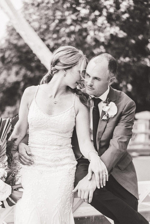 light airy indie fine art ottawa wedding photographer | Ali and Batoul Photography_0650.jpg