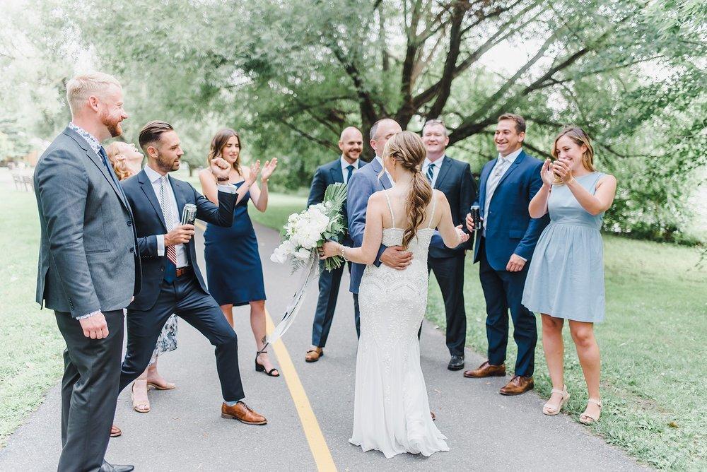 light airy indie fine art ottawa wedding photographer | Ali and Batoul Photography_0671.jpg
