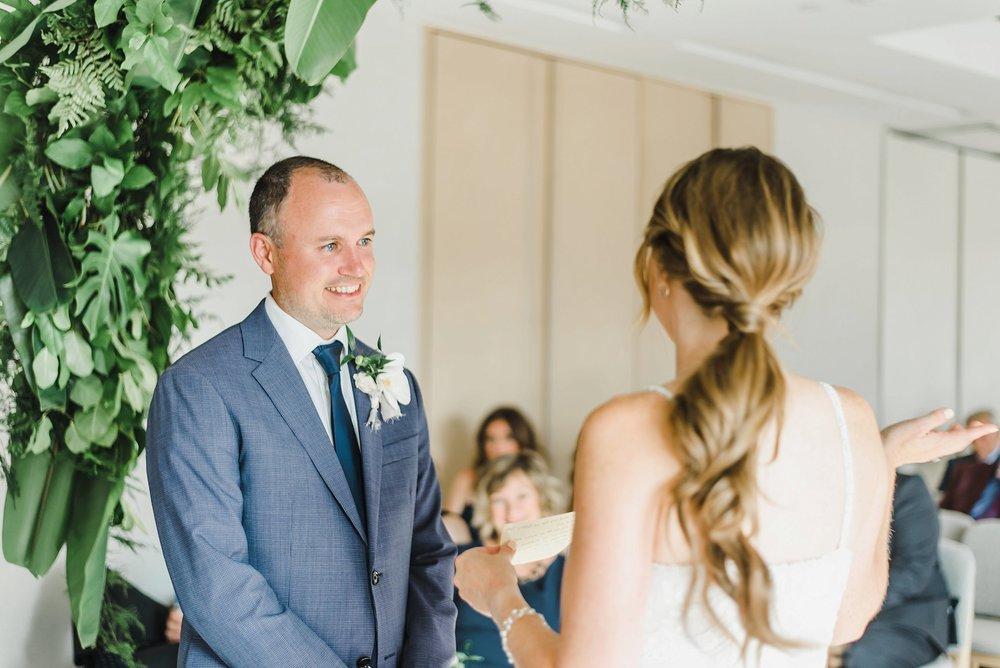 light airy indie fine art ottawa wedding photographer | Ali and Batoul Photography_0686.jpg