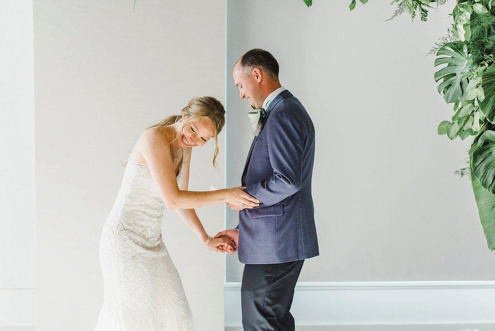 light airy indie fine art ottawa wedding photographer | Ali and Batoul Photography_0687.jpg