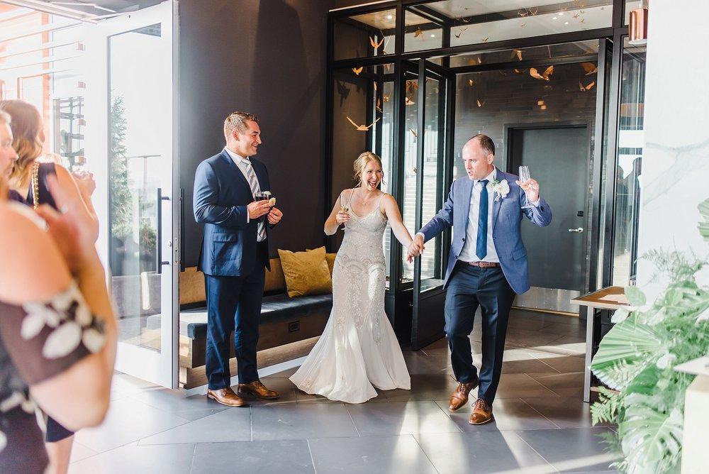 light airy indie fine art ottawa wedding photographer | Ali and Batoul Photography_0699.jpg