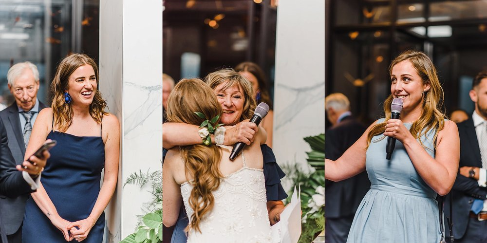 light airy indie fine art ottawa wedding photographer | Ali and Batoul Photography_0708.jpg
