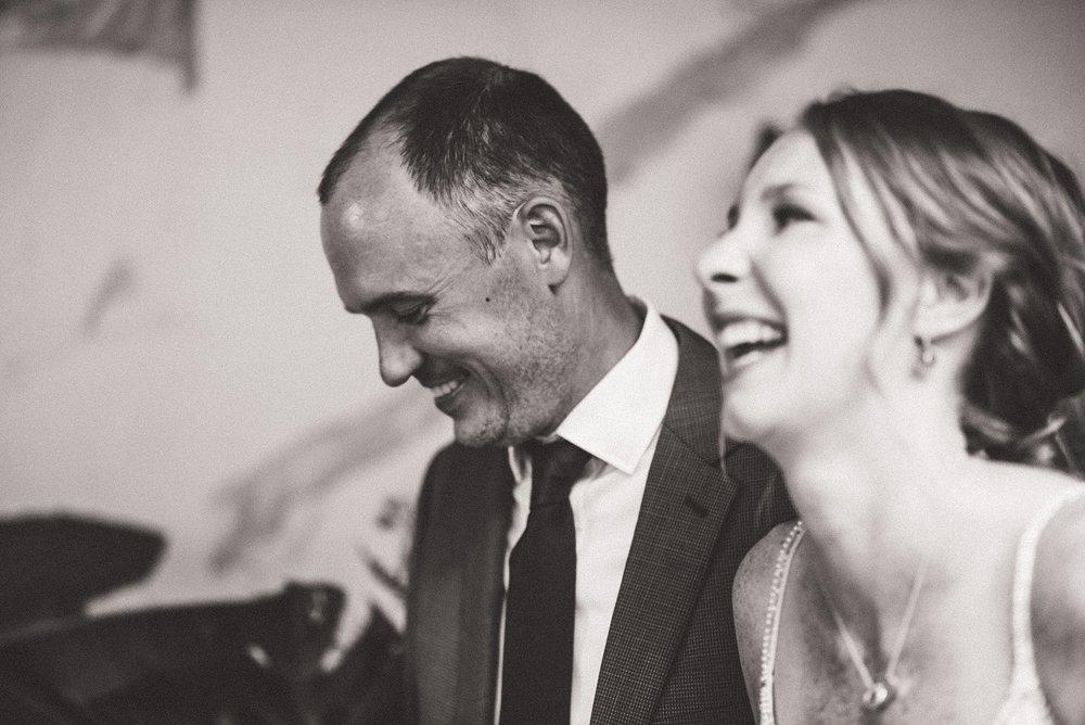 light airy indie fine art ottawa wedding photographer | Ali and Batoul Photography_0707.jpg