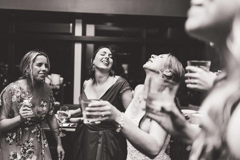 light airy indie fine art ottawa wedding photographer | Ali and Batoul Photography_0711.jpg