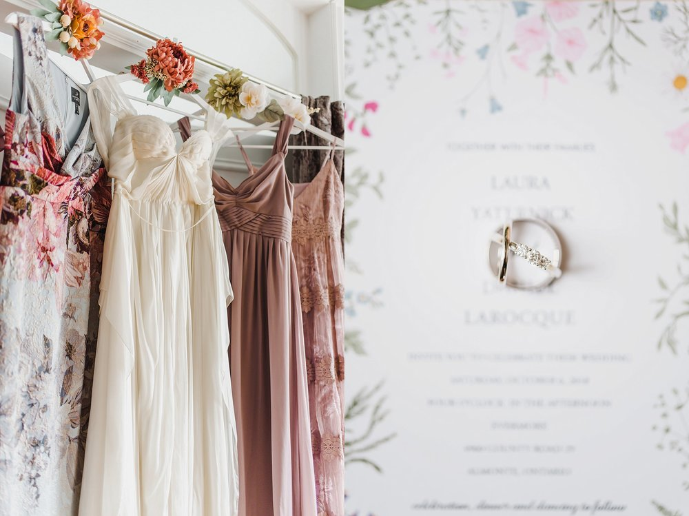 light airy indie fine art ottawa wedding photographer | Ali and Batoul Photography_0750.jpg