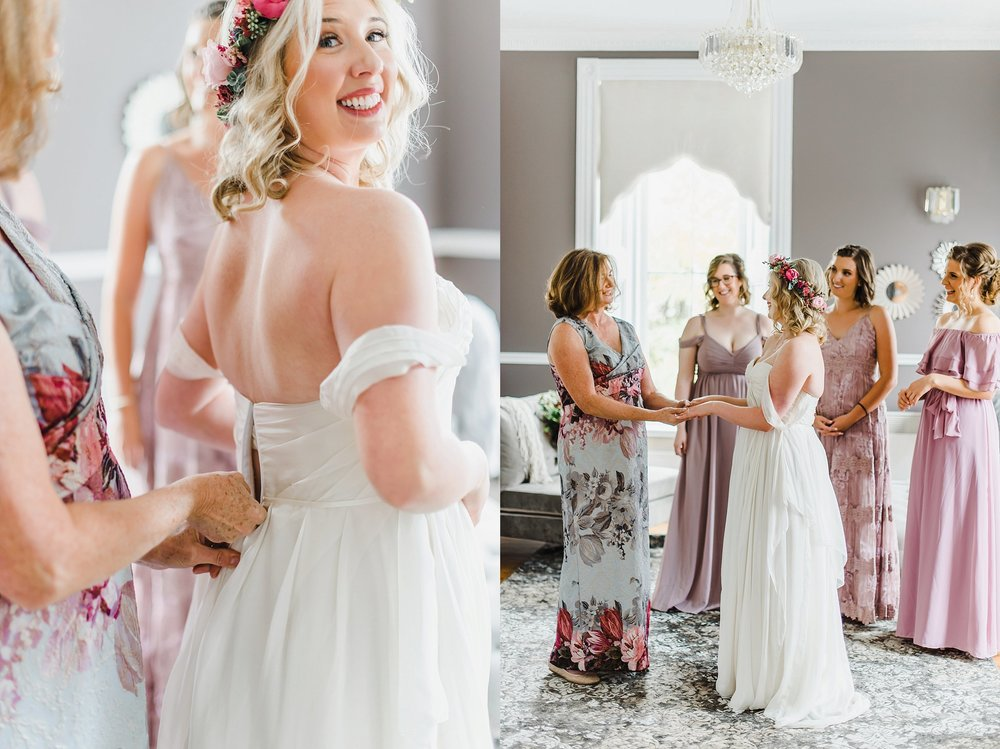 light airy indie fine art ottawa wedding photographer | Ali and Batoul Photography_0752.jpg
