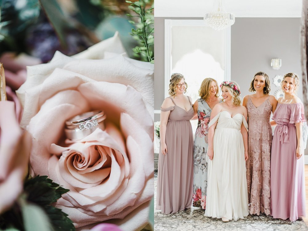 light airy indie fine art ottawa wedding photographer | Ali and Batoul Photography_0754.jpg