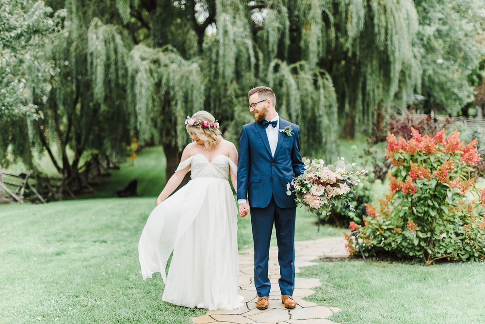 light airy indie fine art ottawa wedding photographer | Ali and Batoul Photography_0794.jpg